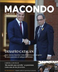 Macondo 5