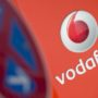 ere de Vodafone