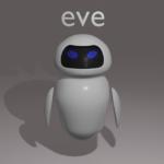 Robot-modelado-3d