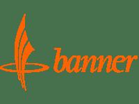 banner publicidad logo